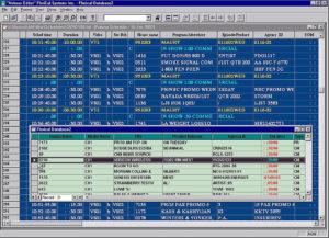 AirBoss Editor