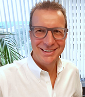 Philippe Generali