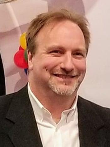 Chip Jellison