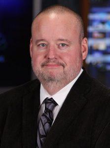 Jeff Halapin