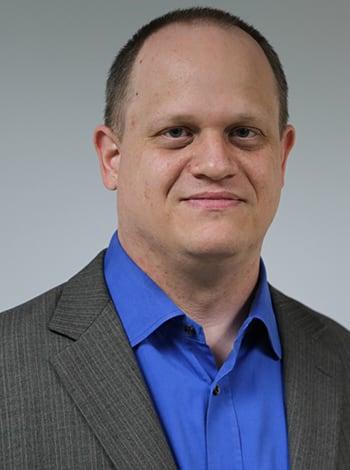 Michael Kent